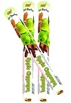 APPLE CINNAMON INCENSE 20 STICKS HEX PACK
