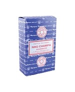 Nag Champa Hanging Pouch
